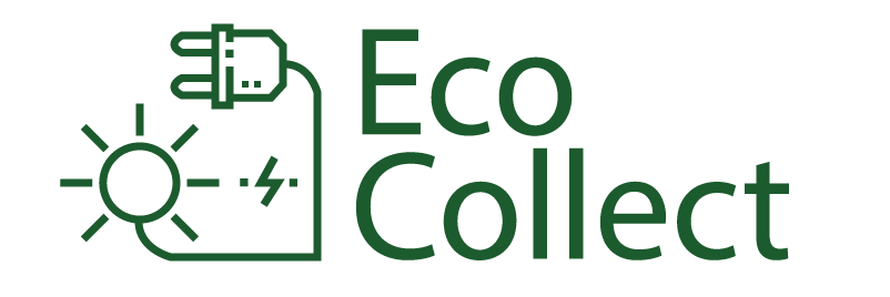 EcoCollect